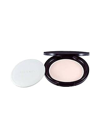 Shiseido Translucent Pressed Powder