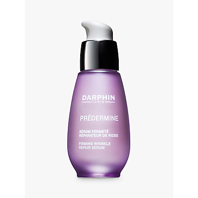 Product photo of Darphin firming wrinkle repair serum 30ml