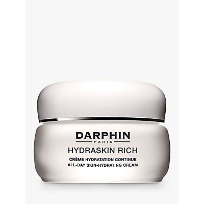 Product photo of Darphin hydraskin rich 50ml