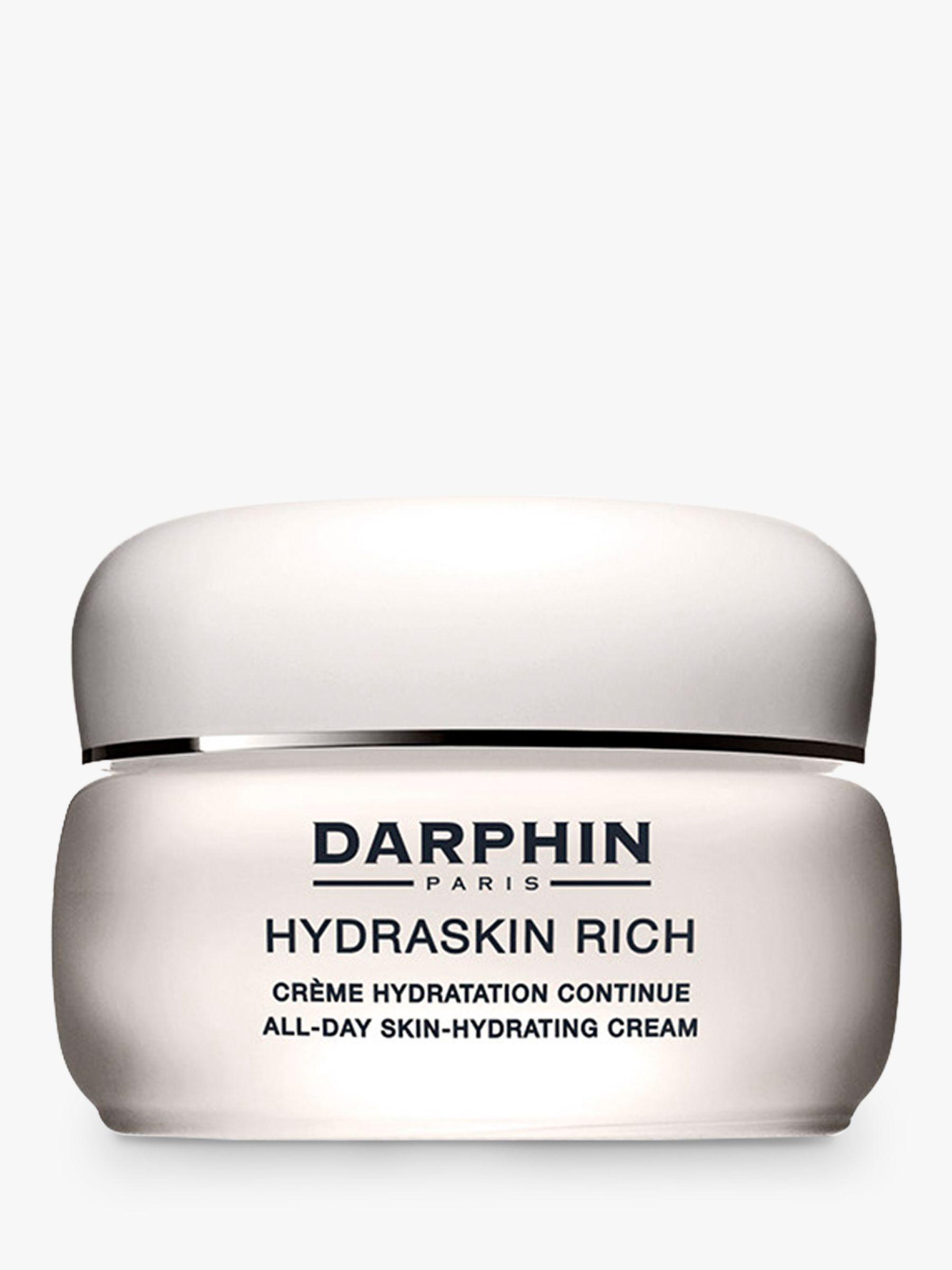 Darphin Darphin Hydraskin Rich, 50ml