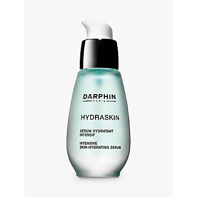 Product photo of Darphin hydraskin intensive moisturising serum 30ml