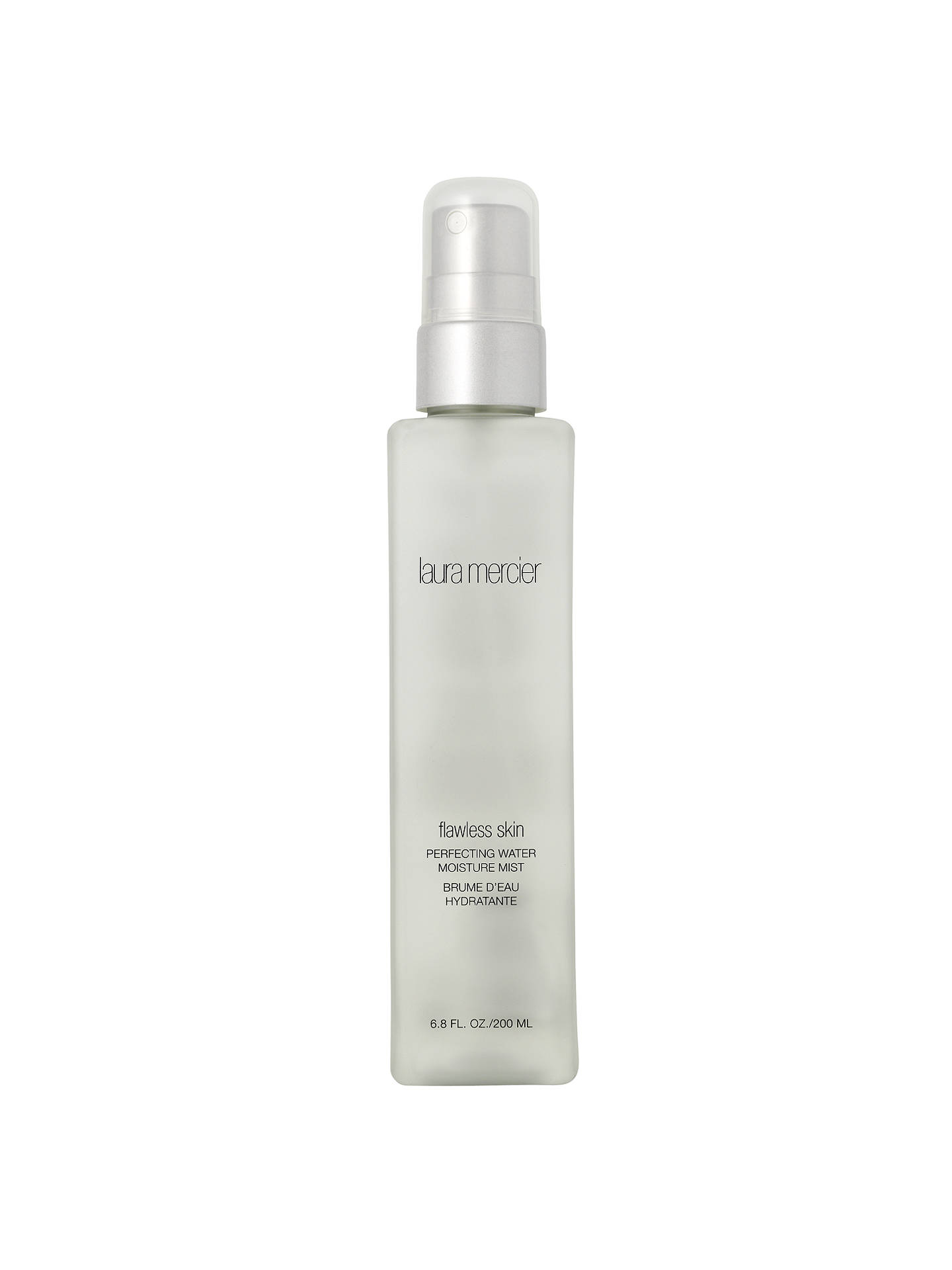 BuyLaura Mercier Perfecting Water Moisture Mist, 200ml Online at johnlewis.com