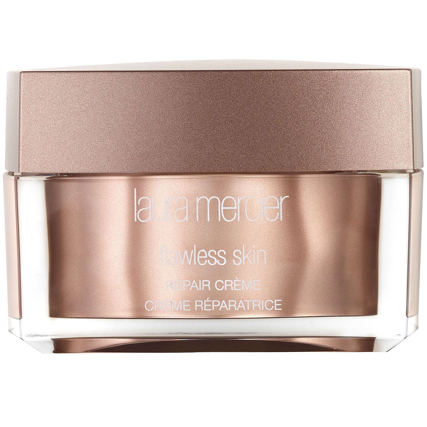 BuyLaura Mercier Repair Crème, 50g Online at johnlewis.com