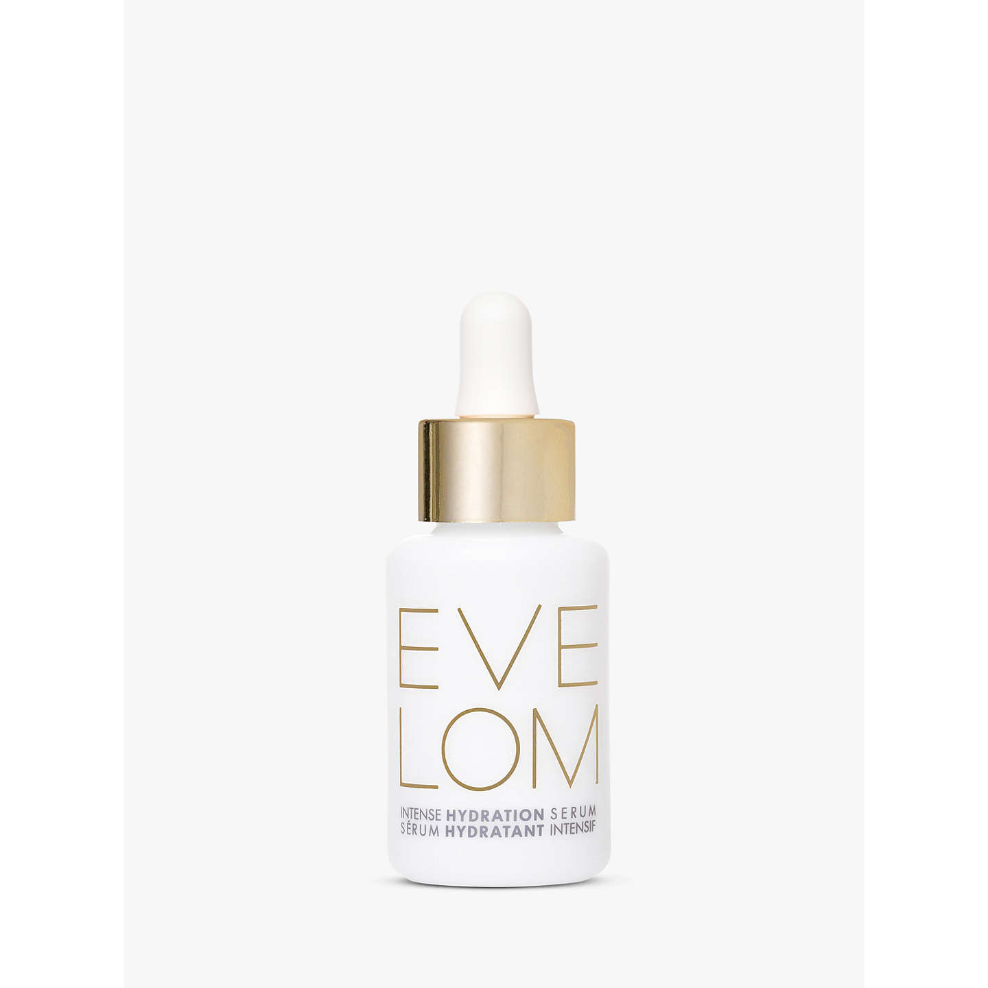 BuyEve Lom Intense Hydration Serum, 30ml Online at johnlewis.com