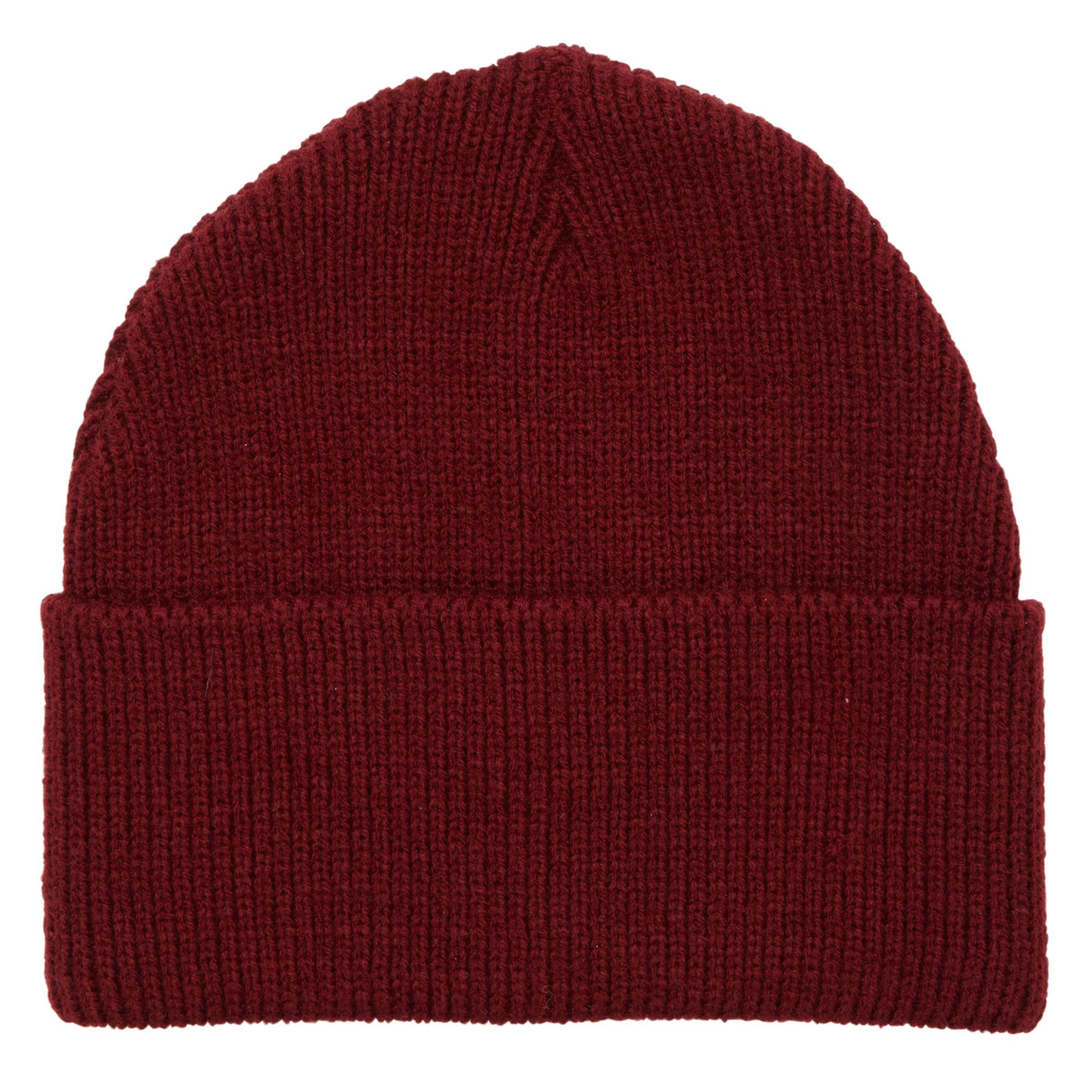 014fdfa3617 Tockington Manor School Unisex Ski Hat at John Lewis   Partners