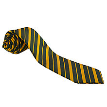 Buy St Marylebone School Tie Online at johnlewis.com