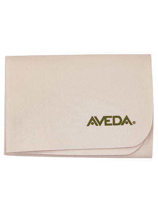 Buy Aveda Shammy Cloth Online at johnlewis.com