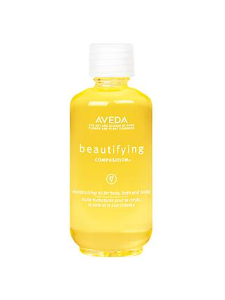 AVEDA Beautifying Composition™, 50ml