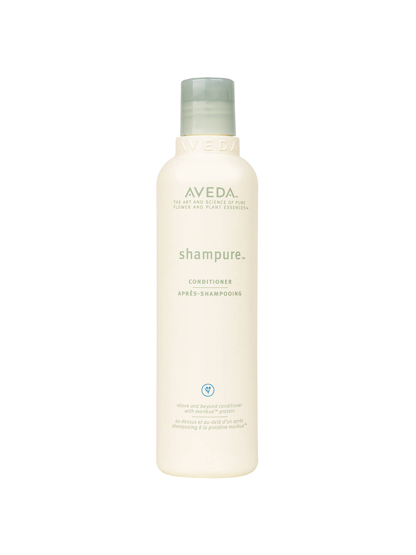 Buy AVEDA Shampure™ Conditioner, 1000ml Online at johnlewis.com