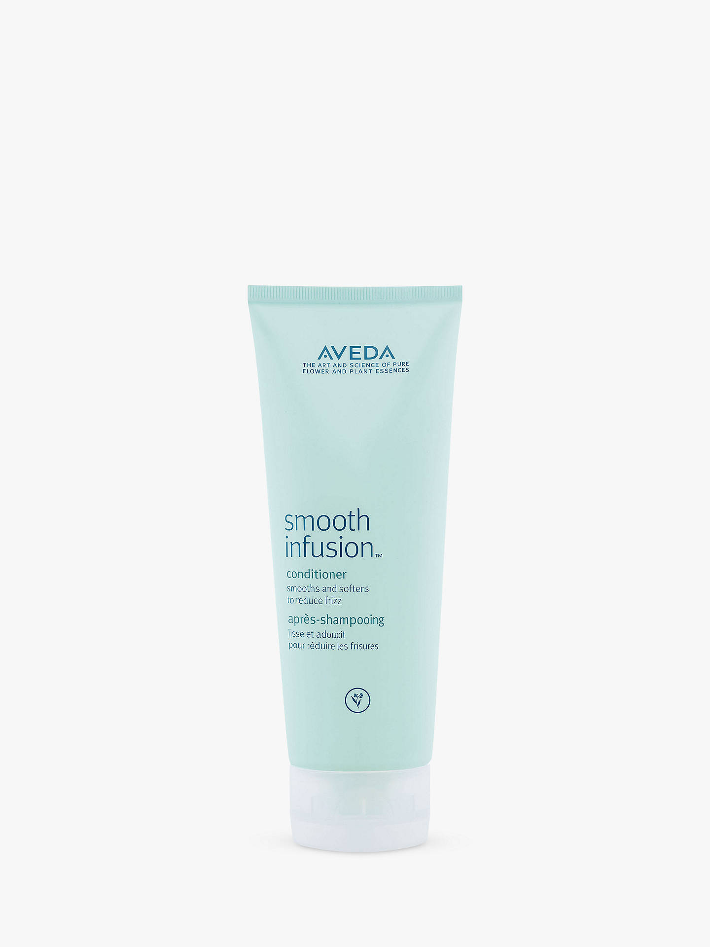 Buy Aveda Smooth Infusion™ Conditioner, 200ml Online at johnlewis.com