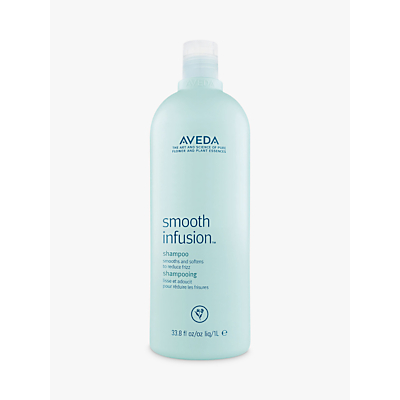Product photo of Aveda smooth infusion shampoo