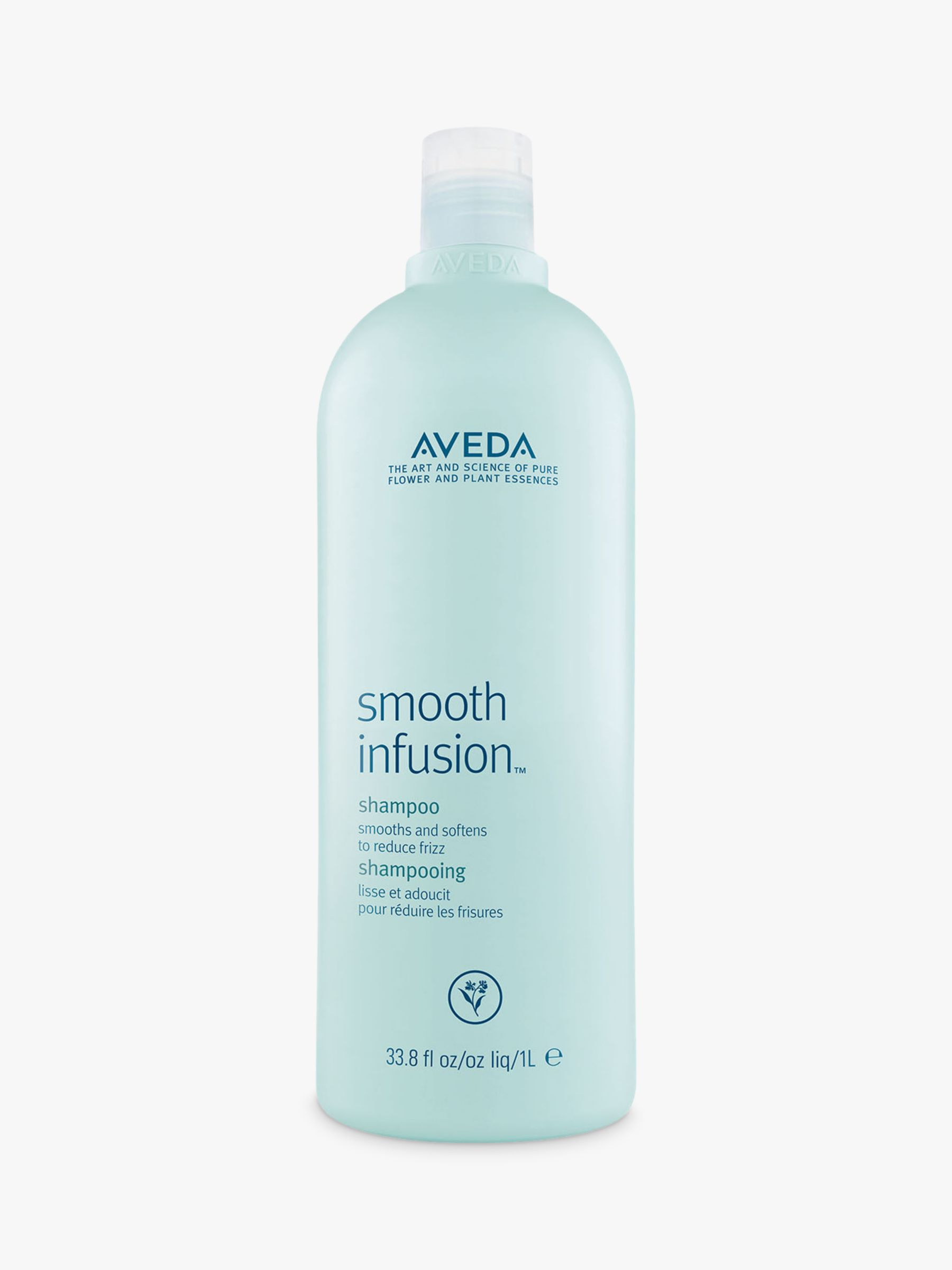 AVEDA Aveda Smooth Infusion™ Shampoo