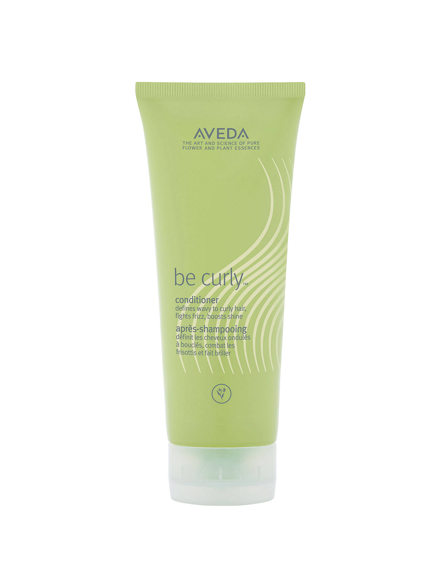 BuyAVEDA Be Curly™ Conditioner, 200ml Online at johnlewis.com