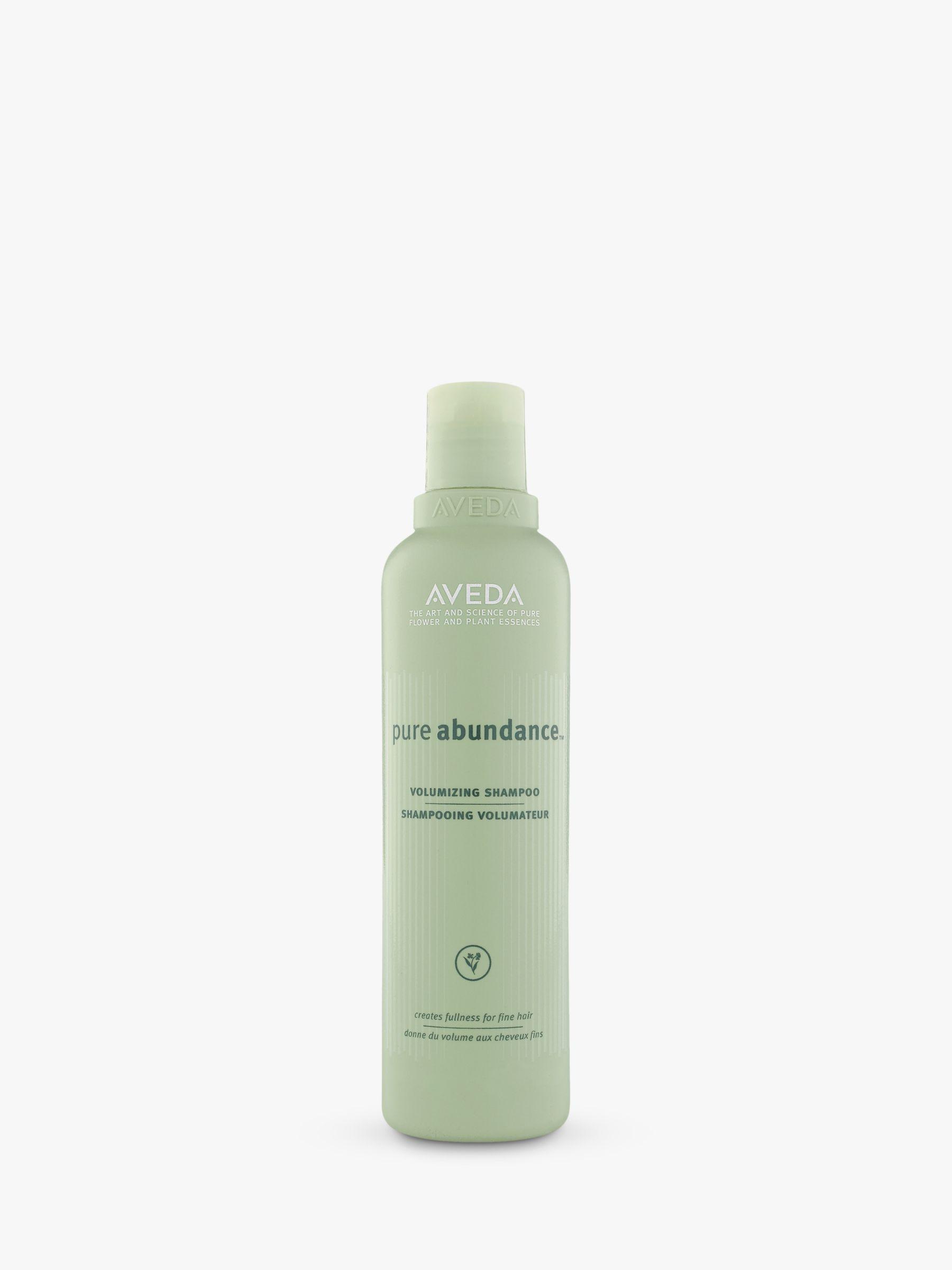 AVEDA Aveda Pure Abundance™ Volumizing Shampoo