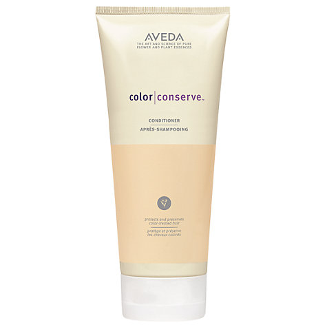 Buy AVEDA Color Conserve™ Conditioner Online at johnlewis.com