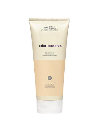 Aveda Color Conserve™ Conditioner