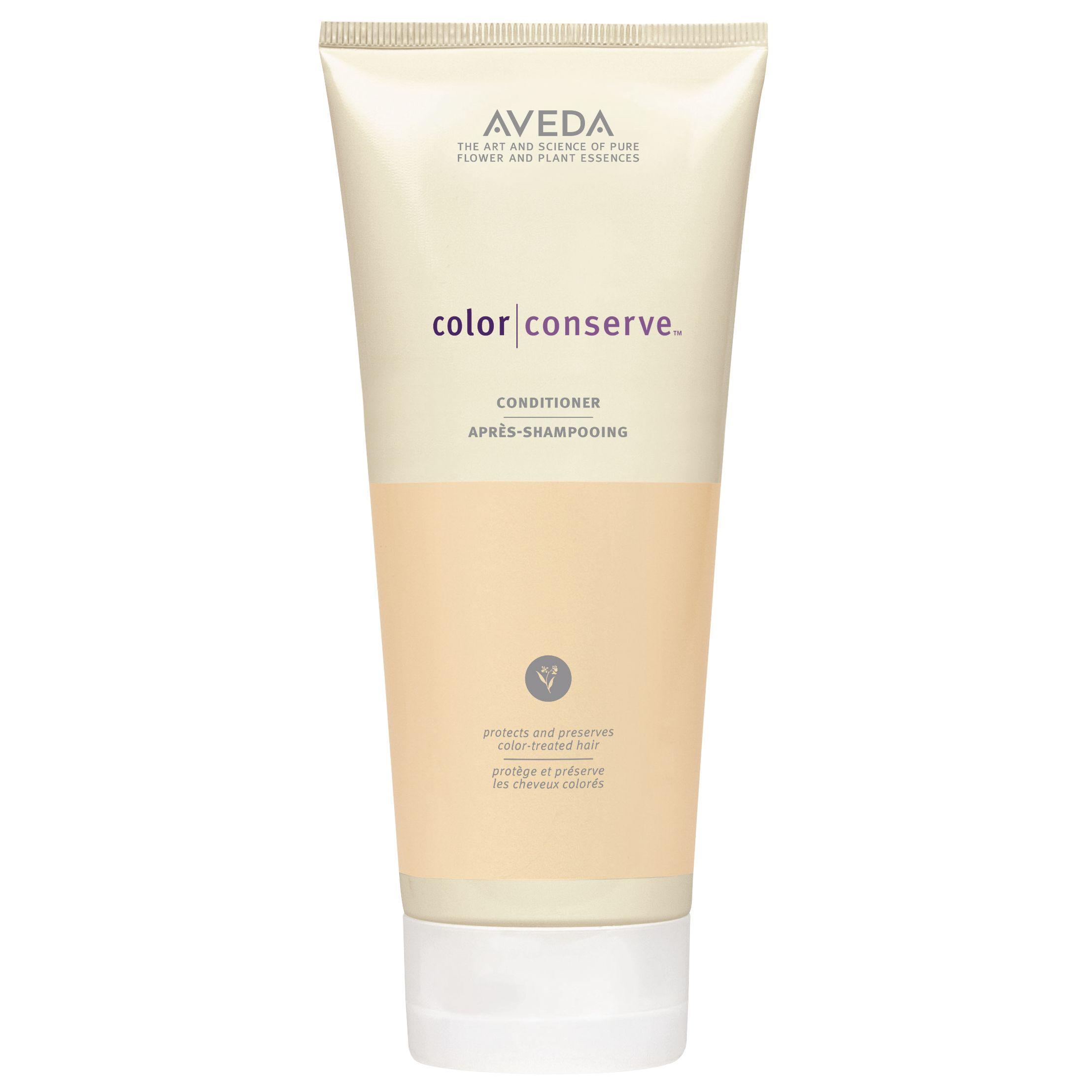 AVEDA Aveda Color Conserve™ Conditioner