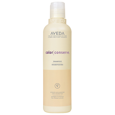 Product photo of Aveda color conserve shampoo