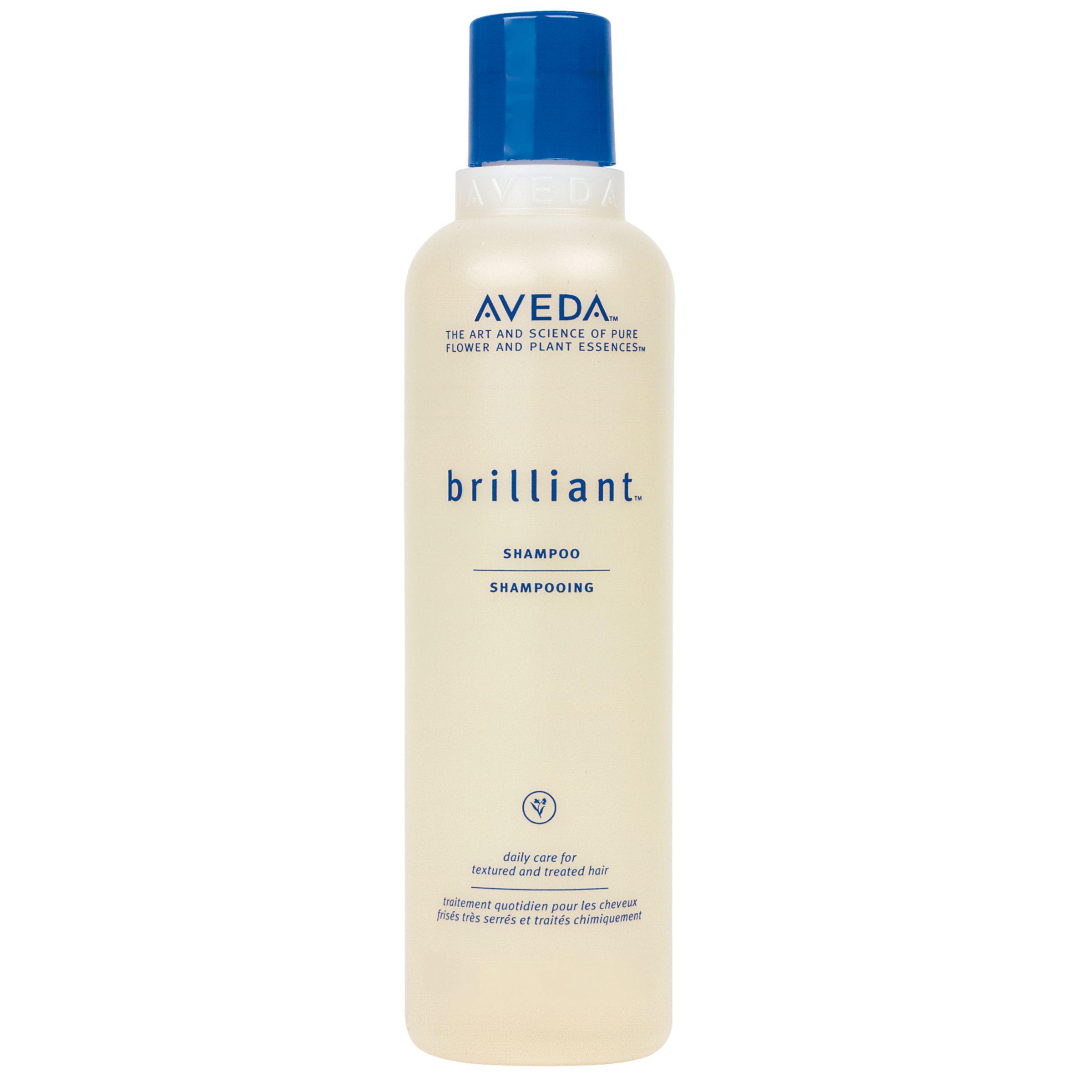AVEDA Aveda Brilliant™ Shampoo