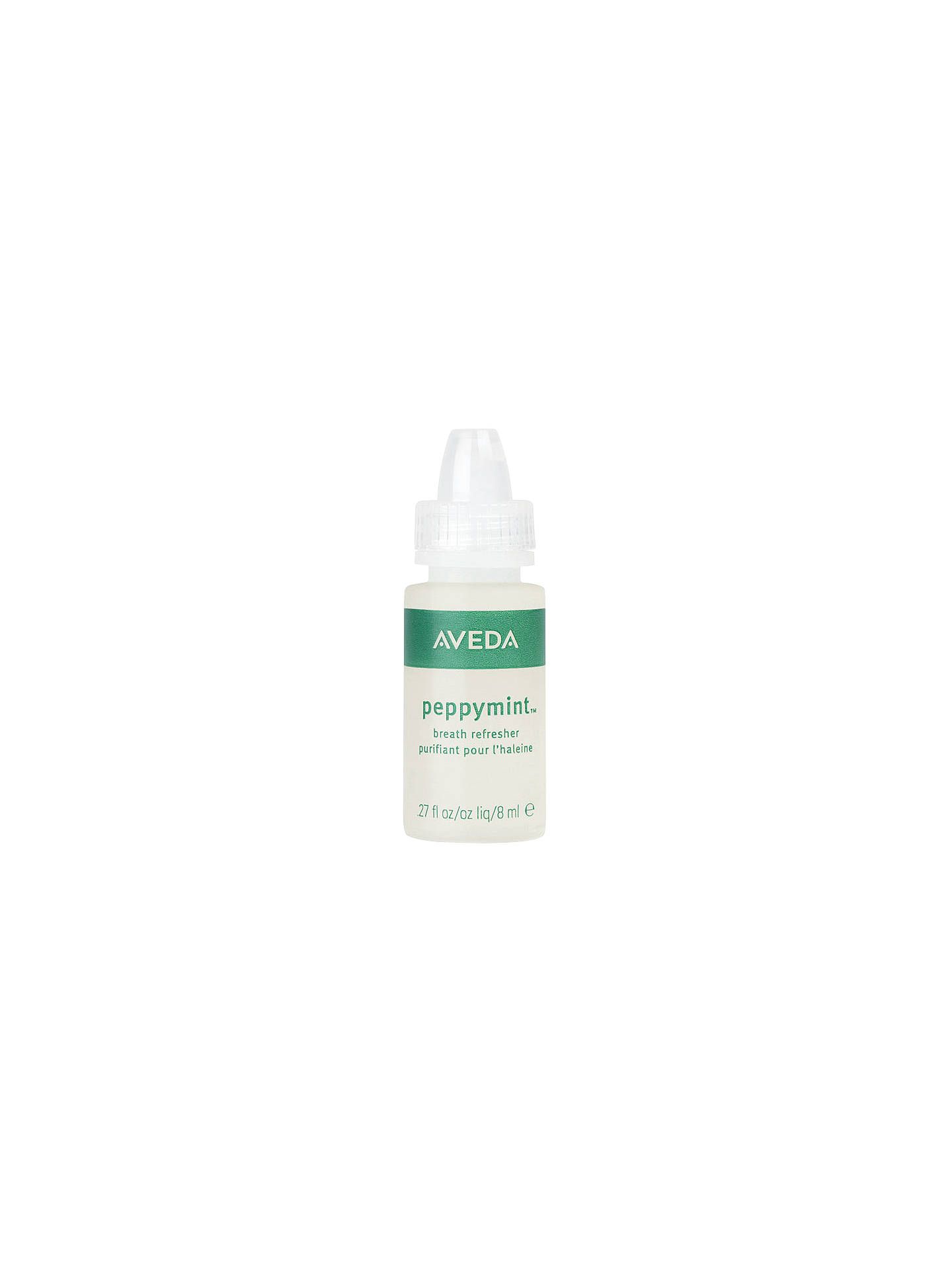 Buy AVEDA Peppymint™, 6ml Online at johnlewis.com