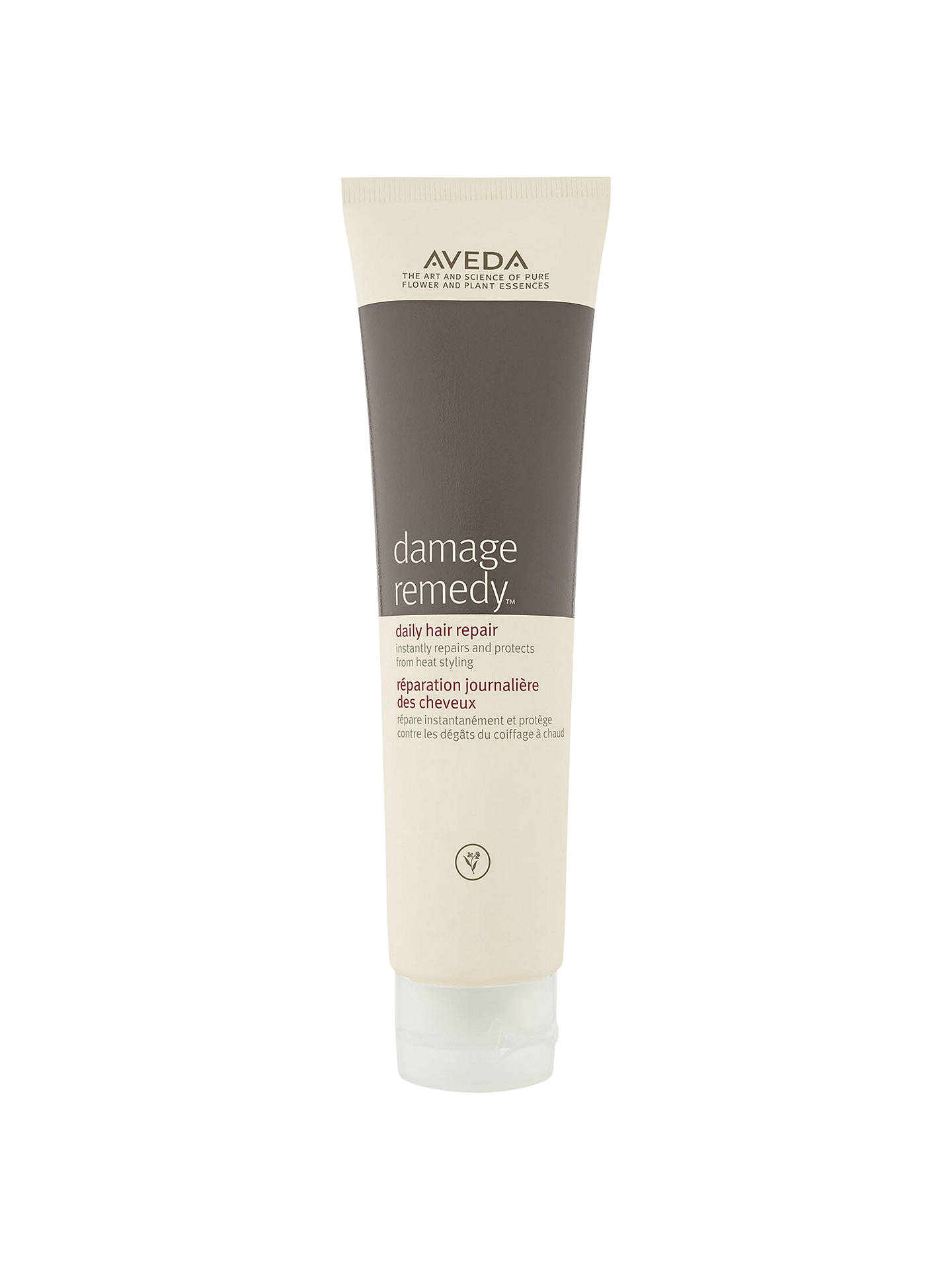 BuyAVEDA Damage Remedy™ Daily Hair Repair, 100ml Online at johnlewis.com