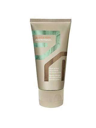 AVEDA Men Pure-Formance™ Post-Shave Lotion, 75ml