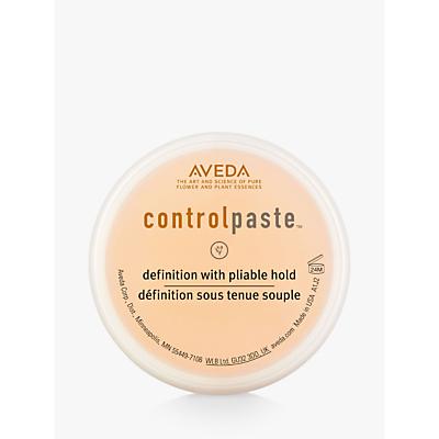 Product photo of Aveda control paste finishing paste 50ml