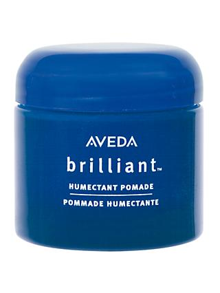AVEDA Brilliant™ Humectant Pomade, 75ml
