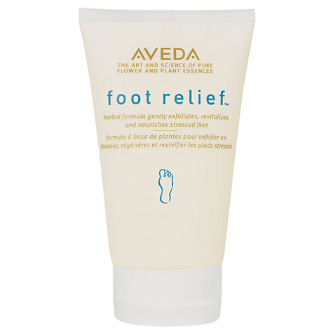 Buy AVEDA Foot Relief™ Online at johnlewis.com