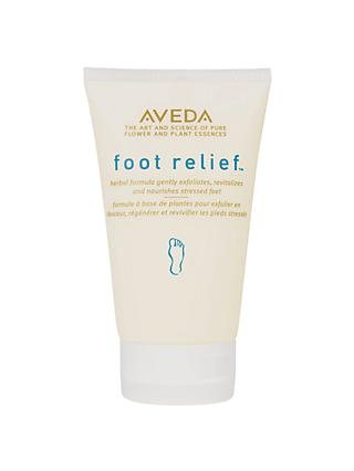 AVEDA Foot Relief™