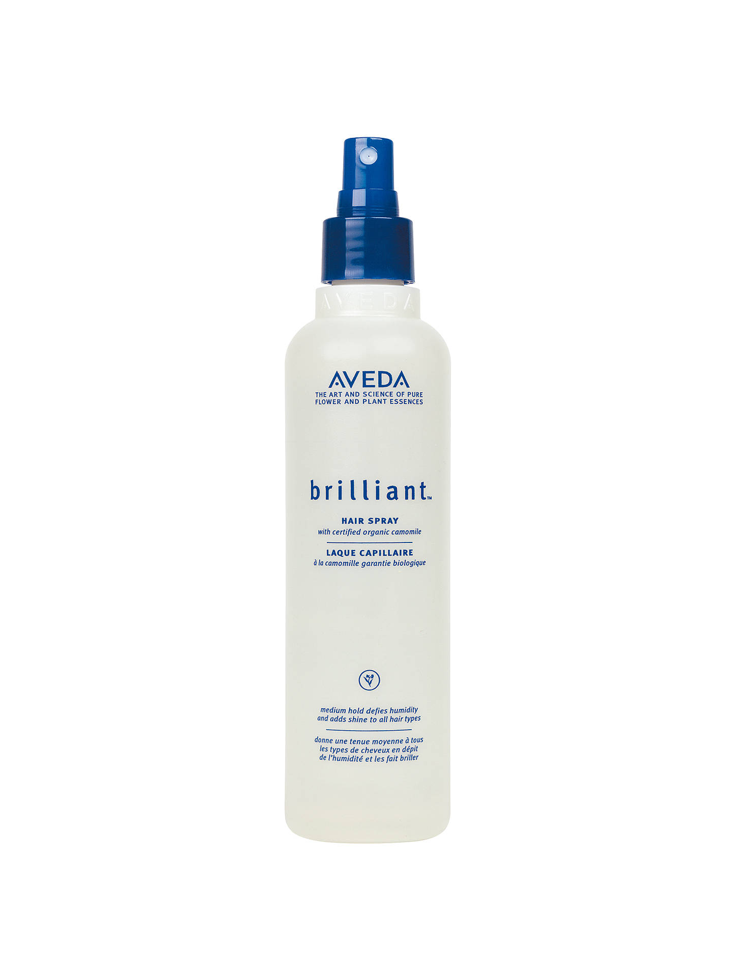 fbd516067ef5 Buy Aveda Brilliant™ Hair Spray