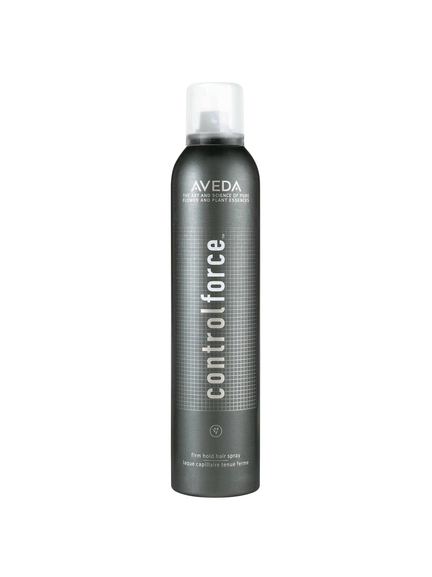 Buy Aveda Control Force™ Firm Hold Hair Spray, 300ml Online at johnlewis.com