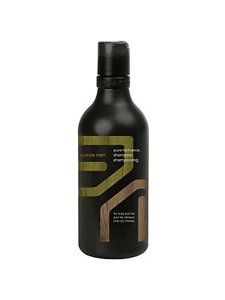 Aveda Men Pure-Formance™ Shampoo, 300ml