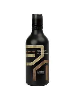 AVEDA Men Pure-Formance™ Conditioner, 300ml