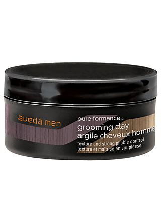 AVEDA Men Pure-Formance Grooming Clay, 75ml