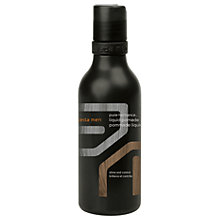 Buy AVEDA Men Pure-Formance™ Liquid Pomade, 200ml Online at johnlewis.com