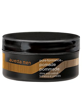 AVEDA Men Pure-Formance™ Pomade, 75ml