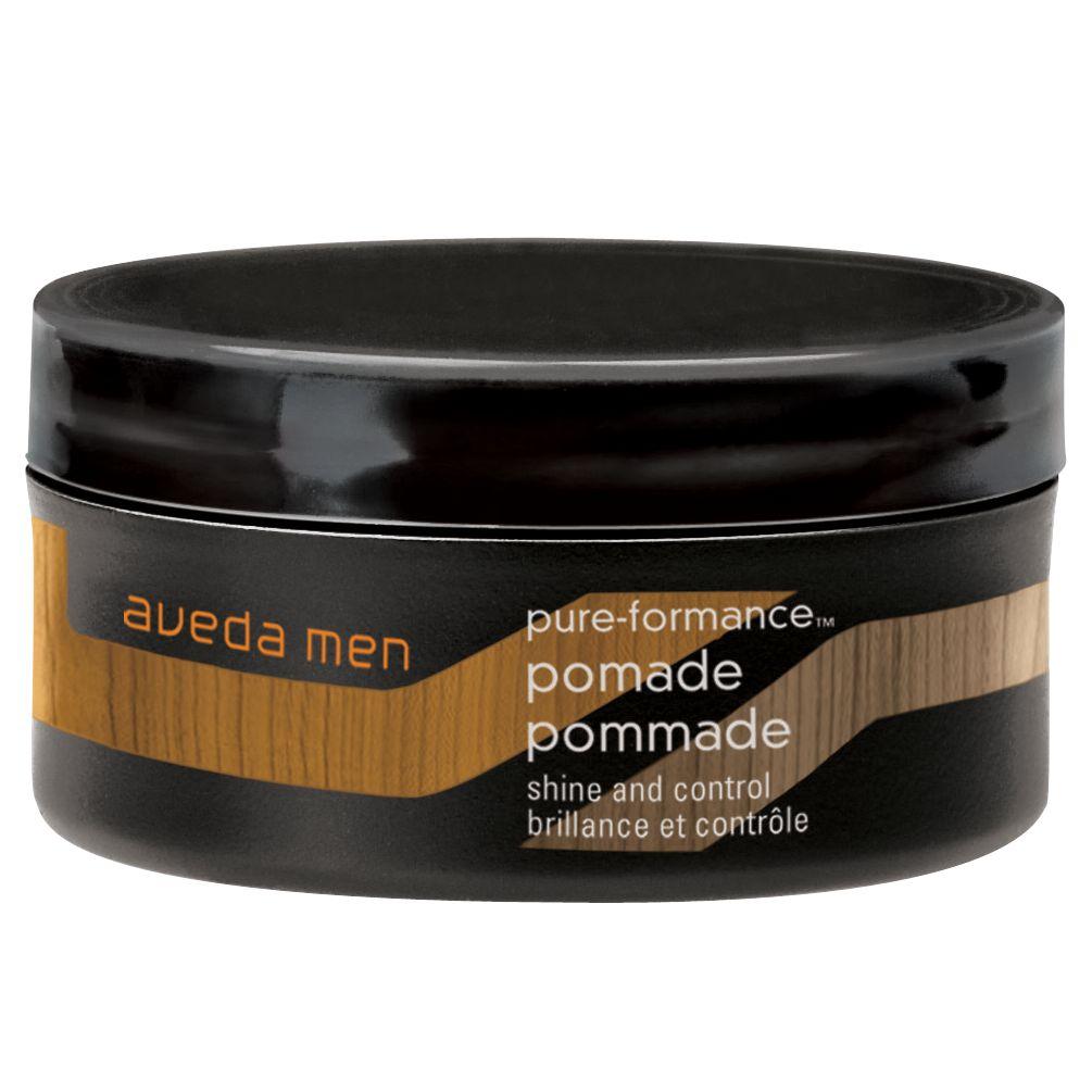AVEDA Aveda Men Pure-Formance™ Pomade, 75ml