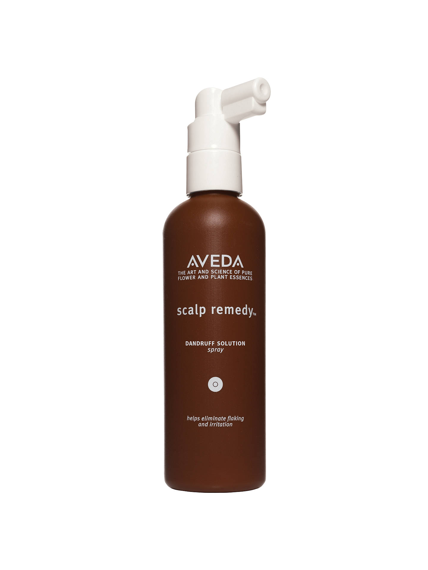 BuyAVEDA Scalp Remedy™ Dandruff Solution, 125ml Online at johnlewis.com