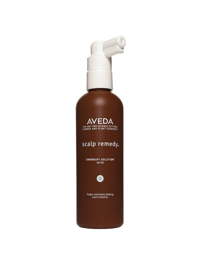 Buy Aveda Scalp Remedy™ Dandruff Solution, 125ml Online at johnlewis.com