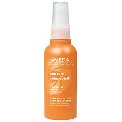 Product photo of Aveda sun care protective hair veil 100ml