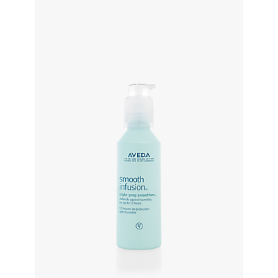 Product photo of Aveda smooth infusion styleprep smoother