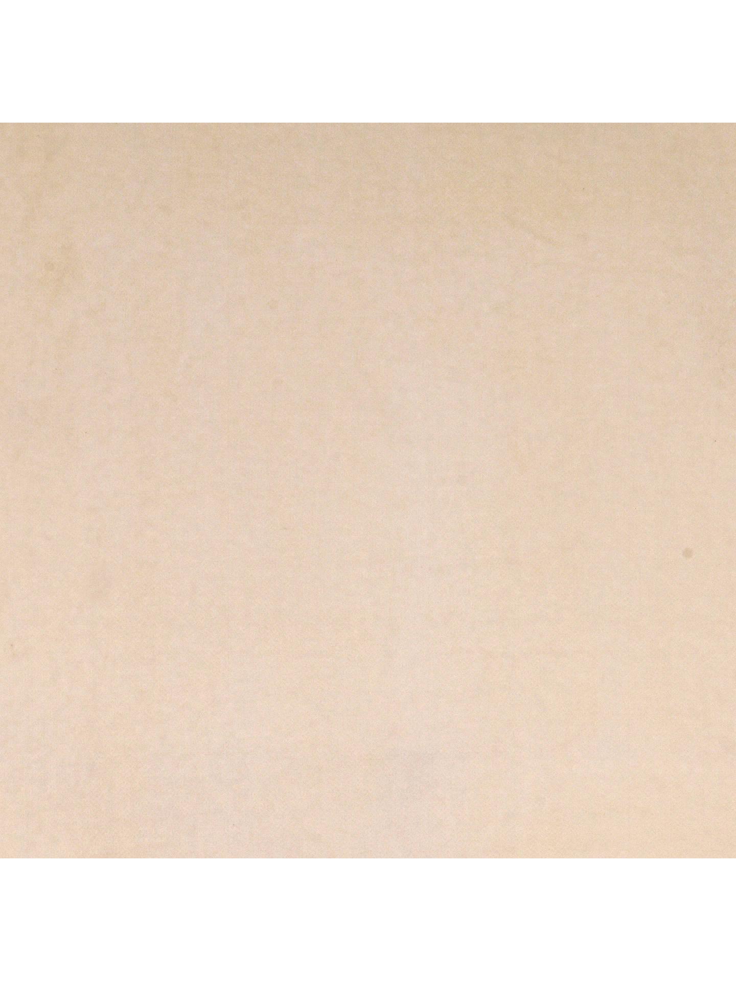 Evatex Curtain Interlining Fabric White At John Lewis
