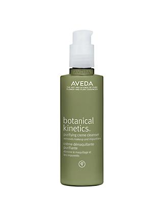 Aveda Botanical Kinetics™ Purifying Creme Cleanser, 150ml
