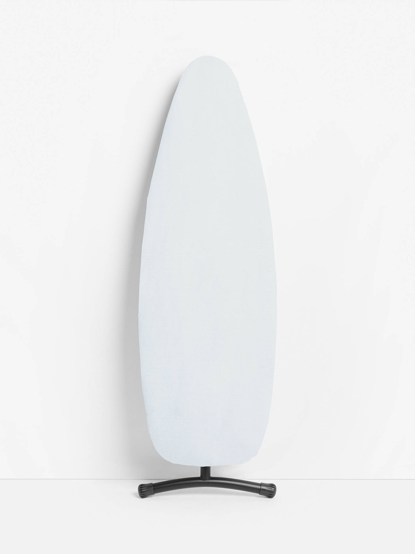 2cc97dc82fc6 Buy John Lewis & Partners Ironing Board Padding Online at johnlewis.com