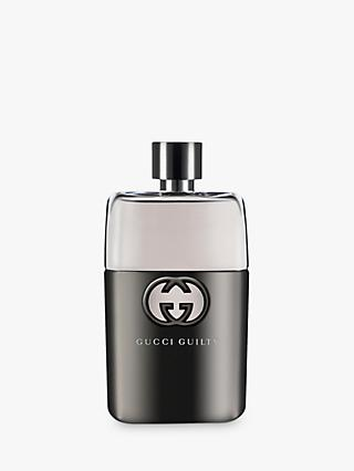 Gucci Guilty Eau de Toilette For Him