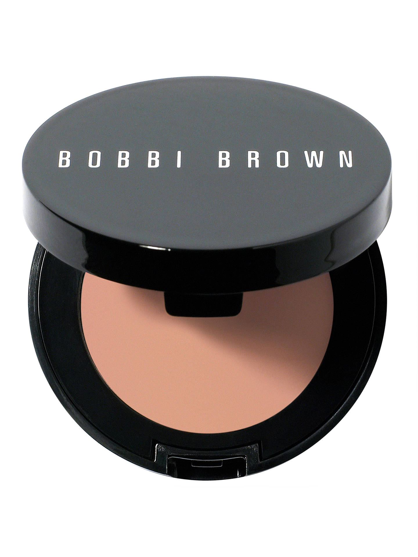 BuyBobbi Brown Creamy Corrector, Dark Bisque Online at johnlewis.com