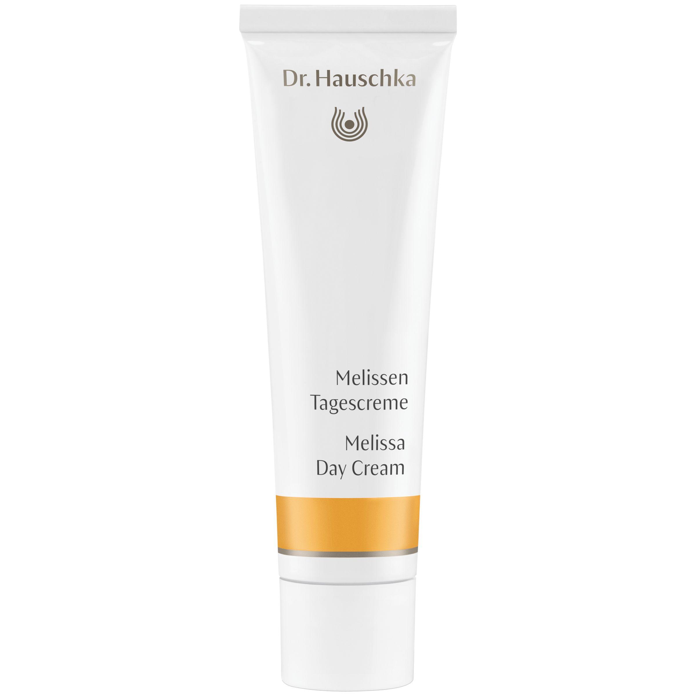 Dr Hauschka Dr Hauschka Melissa Day Cream, 30ml