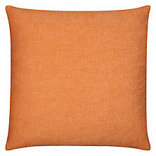 Buy John Lewis Burton Cushion Online at johnlewis.com