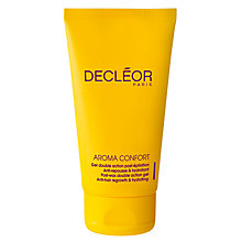 Buy Decléor Aroma Confort Post-Waxing Anti-Hair Regrowth Gel-Cream, 125ml Online at johnlewis.com
